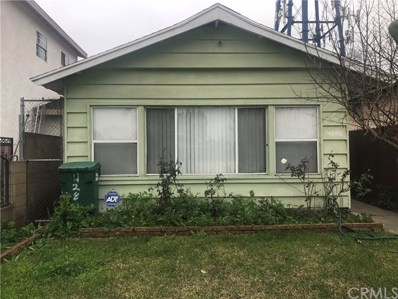 4280 Platt Avenue, Lynwood, CA 90262 - MLS#: WS19031804