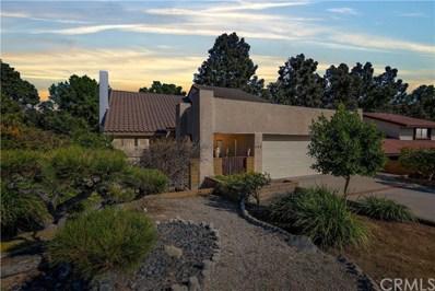 840 N Taylor Avenue, Montebello, CA 90640 - MLS#: WS19033495