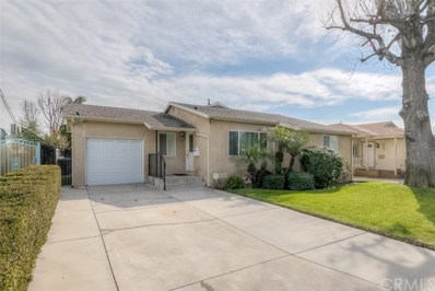3012 Doolittle Avenue, Arcadia, CA 91006 - MLS#: WS19034712