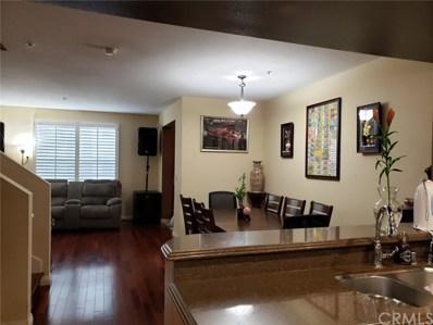 68 E Bay State Street UNIT 3F, Alhambra, CA 91801 - MLS#: WS19035387