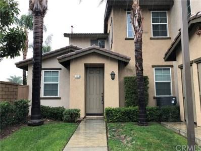 1619 Perennial Court, Perris, CA 92571 - MLS#: WS19037419