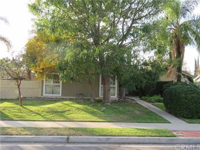 7915 Fallbrook Avenue, West Hills, CA 91304 - MLS#: WS19038235