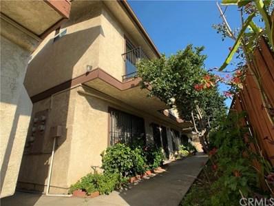 11169 McGirk Avenue, El Monte, CA 91731 - MLS#: WS19038405