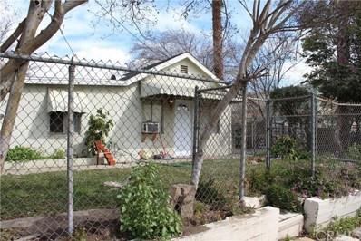 12081 Clark Street, Arcadia, CA 91006 - MLS#: WS19040733