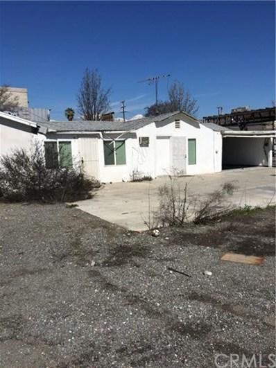 10943 Kadota Avenue, Pomona, CA 91766 - MLS#: WS19041364