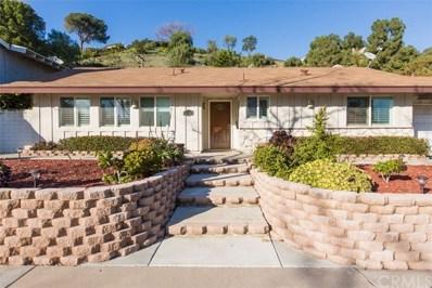 6562 Fairlynn Boulevard, Yorba Linda, CA 92886 - MLS#: WS19042690