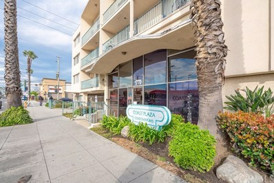1770 Ximeno Avenue UNIT 308, Long Beach, CA 90815 - MLS#: WS19051340