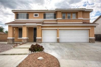 12843 Rosecliff Circle, Corona, CA 92880 - MLS#: WS19052500
