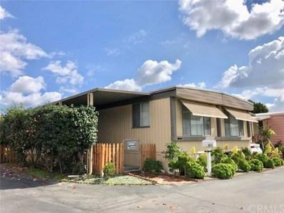 1380 Citrus Avenue UNIT A11, Covina, CA 91722 - MLS#: WS19053688