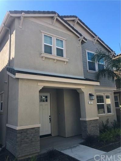 5971 Ginger Drive, Eastvale, CA 92880 - MLS#: WS19055580