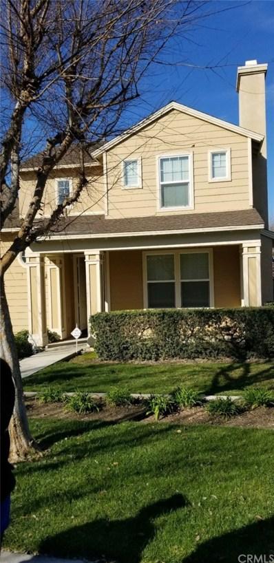 6370 Topeka Terrace, Riverside, CA 92504 - MLS#: WS19055806