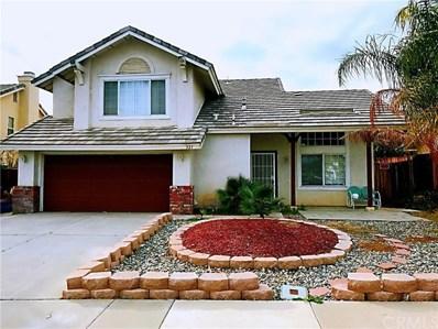 321 Avenue 12, Lake Elsinore, CA 92530 - MLS#: WS19058196