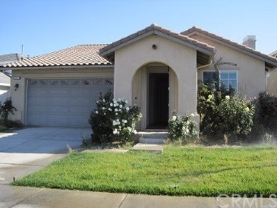 45672 Jaguar Way, Temecula, CA 92592 - MLS#: WS19060797