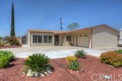 5503 N Astell Avenue, Azusa, CA 91702 - MLS#: WS19061737