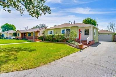 2878 Larkfield Avenue, Arcadia, CA 91006 - MLS#: WS19068598