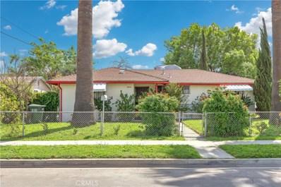15003 Temple Avenue, La Puente, CA 91744 - MLS#: WS19069073