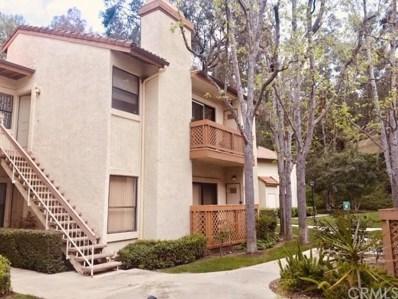 22879 Hilton Head Drive UNIT 248, Diamond Bar, CA 91765 - MLS#: WS19072714