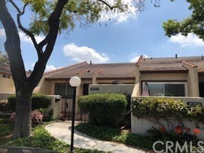 8312 Rush Street, Rosemead, CA 91770 - MLS#: WS19074292
