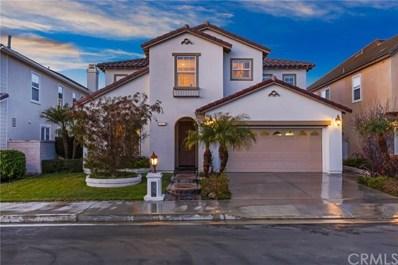 7421 Latigo Drive, Huntington Beach, CA 92648 - MLS#: WS19074711