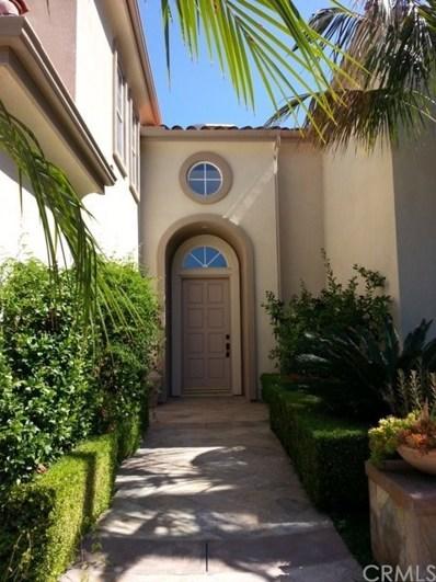 12290 Marlow Avenue, Tustin, CA 92782 - MLS#: WS19076853