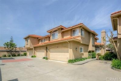 233 S 4th Avenue, Covina, CA 91723 - MLS#: WS19078625