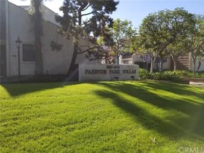 598 W Huntington Drive UNIT A, Arcadia, CA 91007 - MLS#: WS19083961