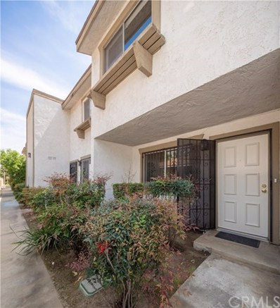118 N Gladys Avenue UNIT D, San Gabriel, CA 91775 - MLS#: WS19085002