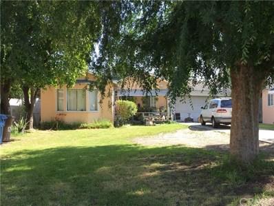 12519 Fineview Street, El Monte, CA 91732 - MLS#: WS19086586