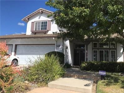 14066 Arcadia Way, Rancho Cucamonga, CA 91739 - MLS#: WS19086620