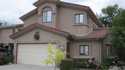11014 Green Tree Lane, Temple City, CA 91780 - MLS#: WS19090554