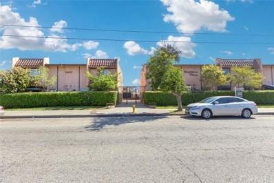 11937 Magnolia Street UNIT 20, El Monte, CA 91732 - MLS#: WS19092771