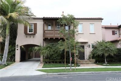 27 Secret Garden, Irvine, CA 92620 - MLS#: WS19095440