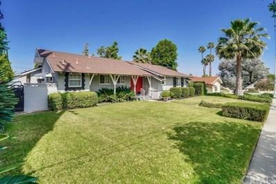 1235 S Azusa Avenue, West Covina, CA 91791 - MLS#: WS19100896