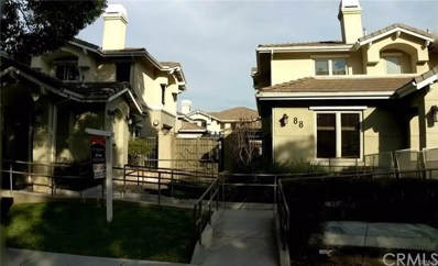 88 N Roosevelt Avenue UNIT 11, Pasadena, CA 91107 - #: WS19103076