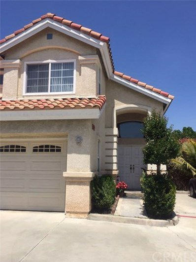 12147 Ferris Road, El Monte, CA 91732 - MLS#: WS19103503