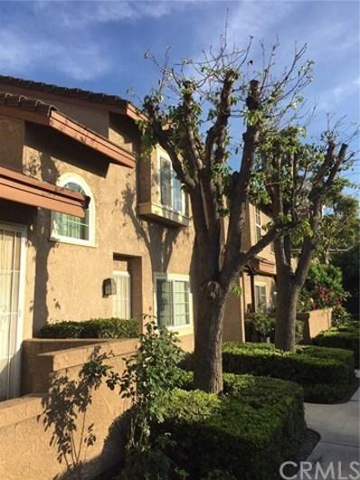 3489 Wildwood Street, El Monte, CA 91732 - MLS#: WS19103921