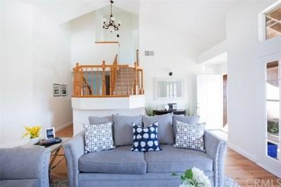 5 San Pablo Court, Phillips Ranch, CA 91766 - MLS#: WS19104607