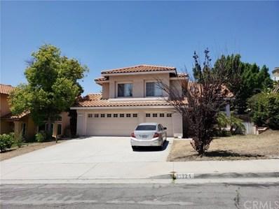 21324 Ocasey Court, Moreno Valley, CA 92557 - MLS#: WS19105074