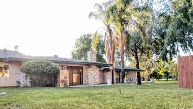 3772 Pilgrims Way, Chino, CA 91710 - MLS#: WS19105264