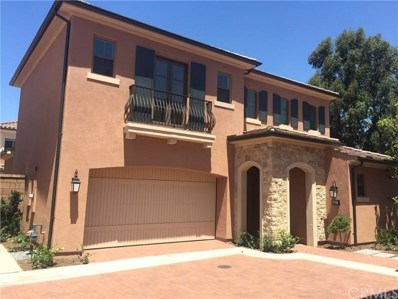 127 Charcoal, Irvine, CA 92620 - MLS#: WS19108824