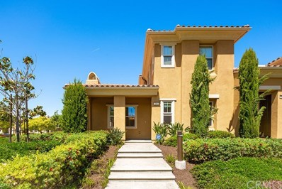 201 Regal, Irvine, CA 92620 - MLS#: WS19110311