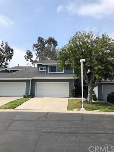 1520 Lahaina Street, West Covina, CA 91792 - MLS#: WS19116077