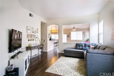 15035 Camellia Drive, Fontana, CA 92337 - MLS#: WS19119144