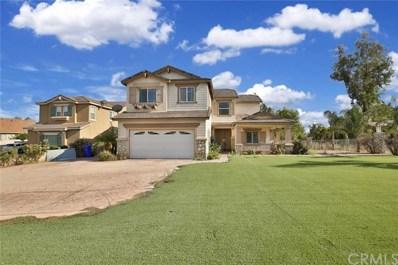 12915 Claret Ct, Rancho Cucamonga, CA 91739 - MLS#: WS19120013