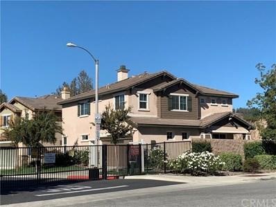 1302 Estel Drive, Pomona, CA 91768 - MLS#: WS19122457