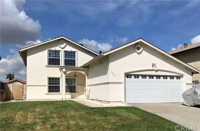 2027 Edenview Lane, West Covina, CA 91792 - MLS#: WS19128420