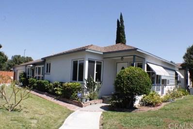 3204 Hempstead Avenue, Arcadia, CA 91006 - MLS#: WS19131312