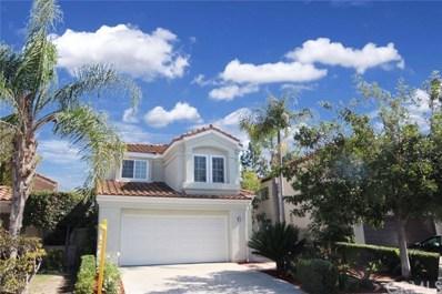 6 Comiso, Irvine, CA 92614 - MLS#: WS19132101