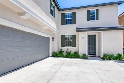 13079 Sugarloaf Drive, Eastvale, CA 92880 - MLS#: WS19134988