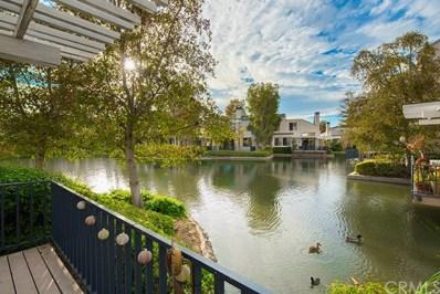 14 Southwind, Irvine, CA 92614 - MLS#: WS19140509